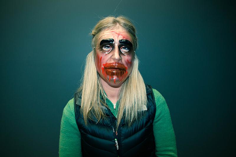 a-large-halloween-comp-2013