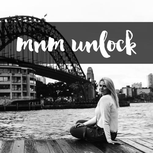 unlock-visa-seminar-final-01