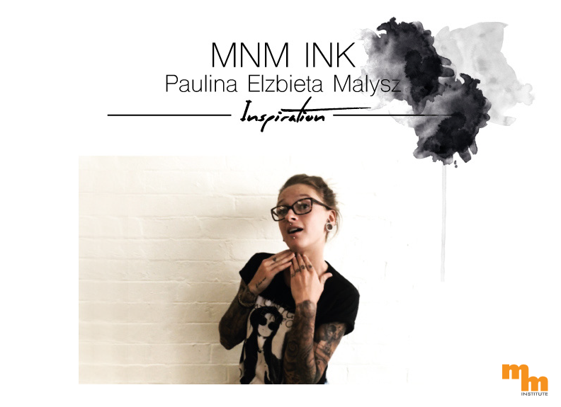 cover-MNM-INK3