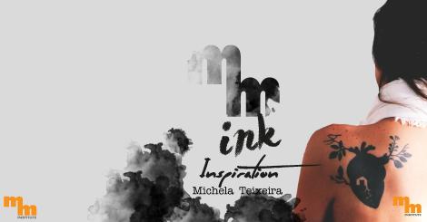 mnmink-cover-04