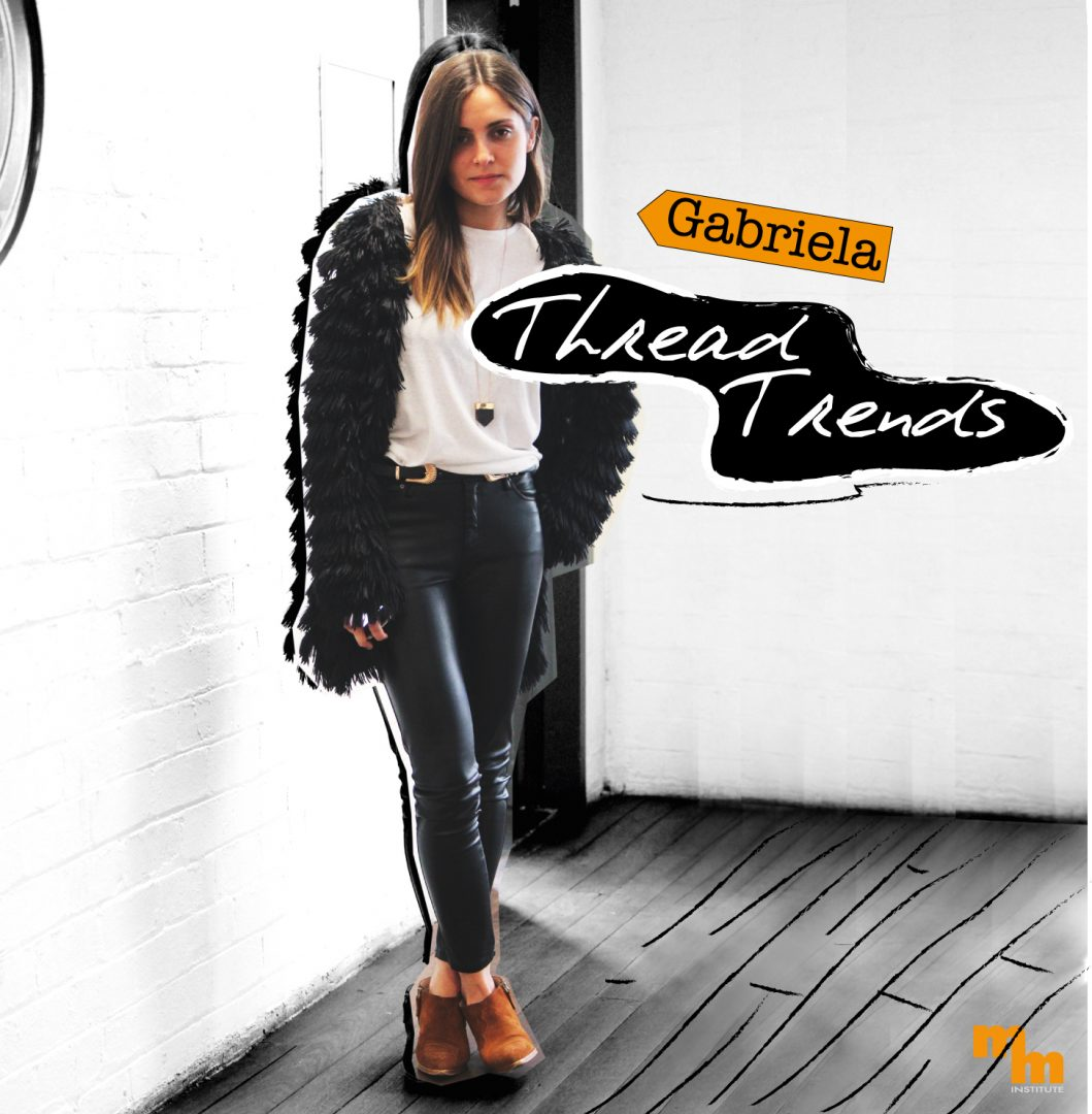 threadtrends15