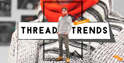 threadtrends_cover_matthieu