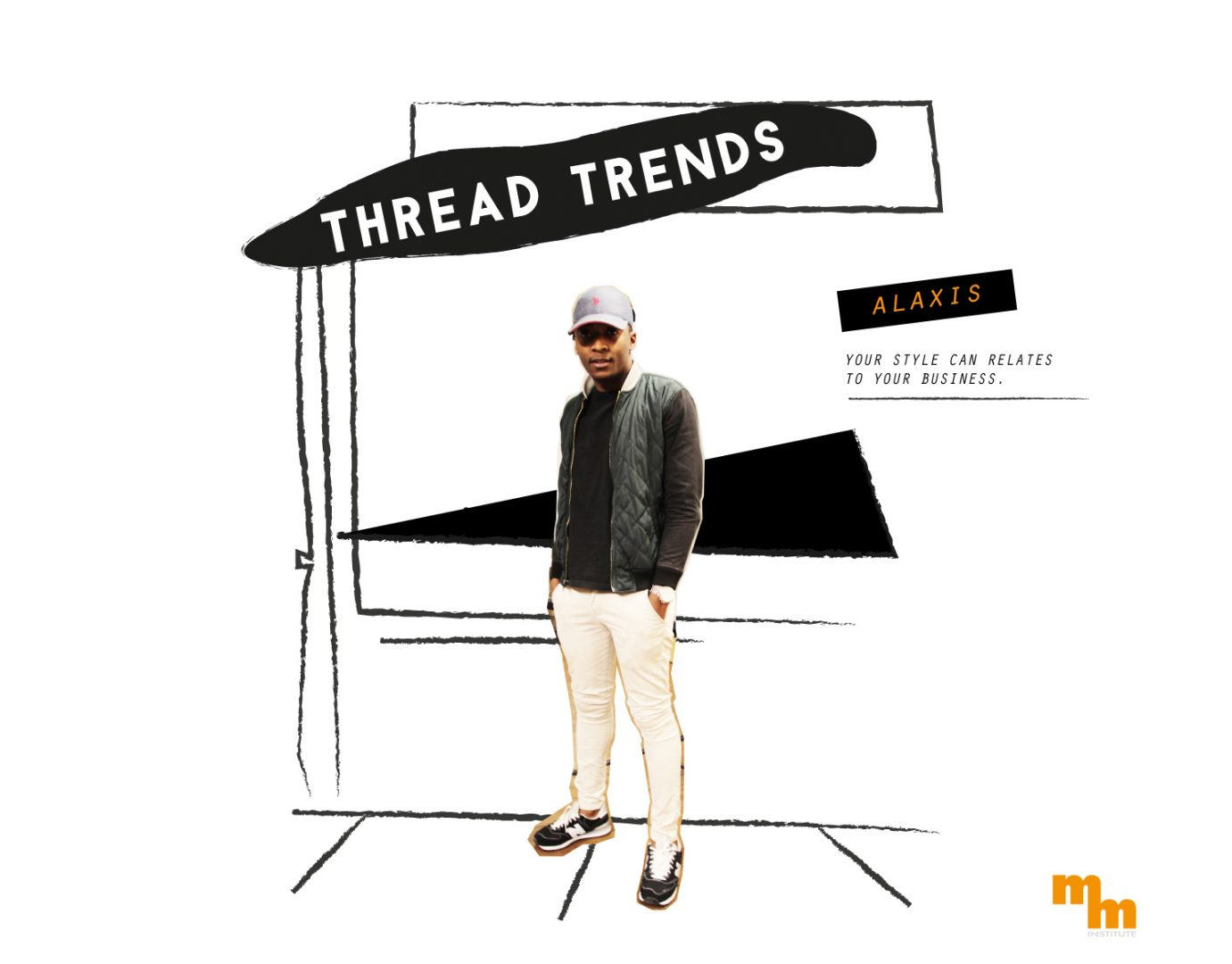 thredtrends12