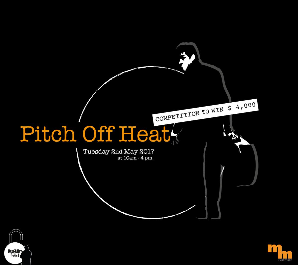 pitch-off-heat_website03