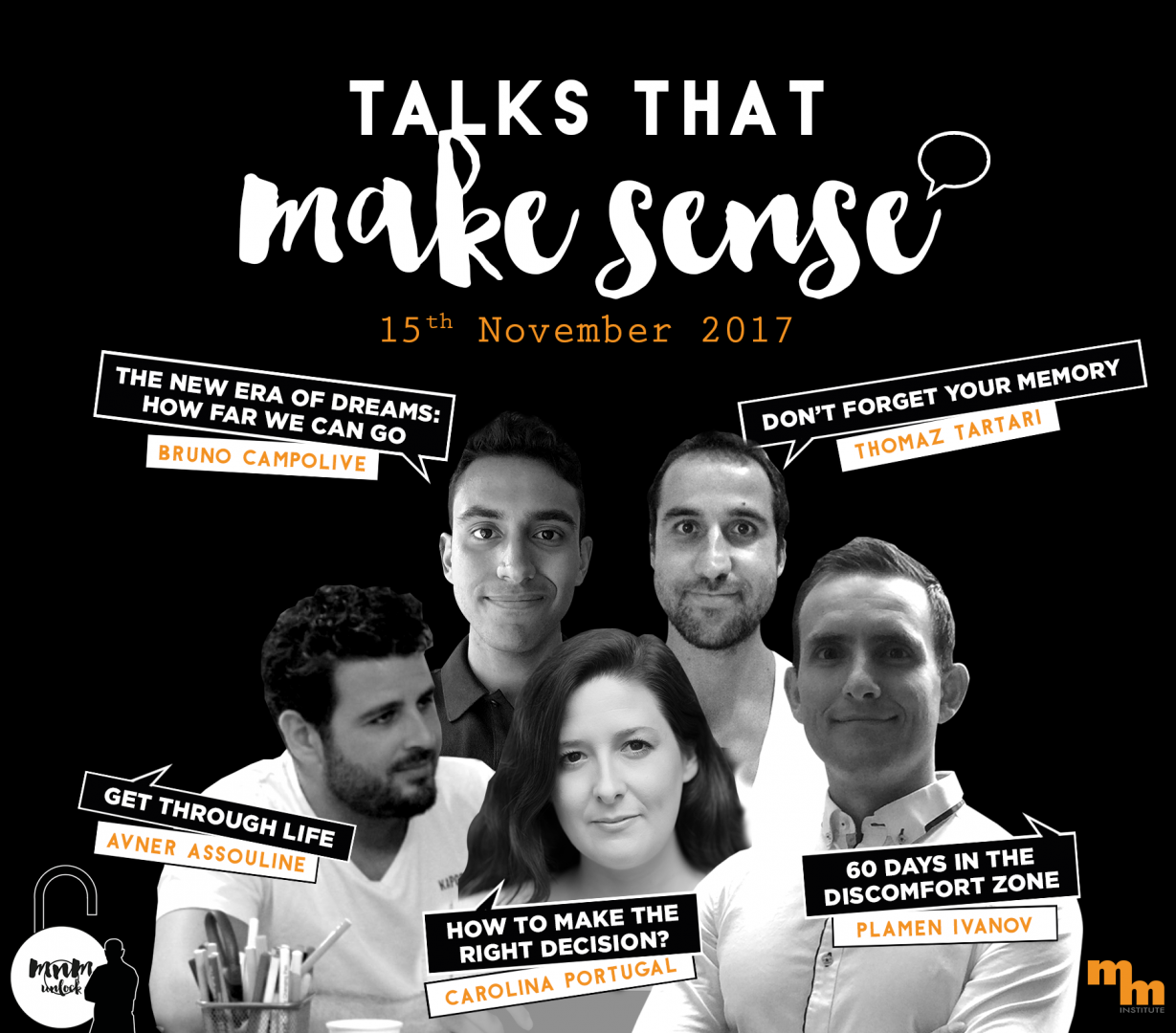 mnm-TALKS_THAT-MAKE_SENSE